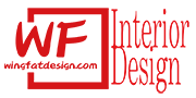 Wing Fat Design Contracting Ltd.